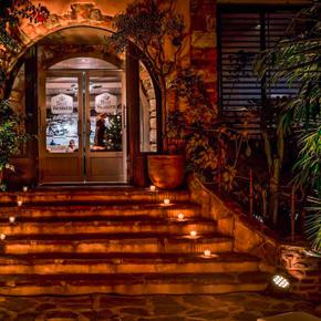 Hôtel Best Western Plus La Corniche Toulon